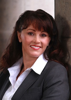 Photo of Terri Wagner Cammarano